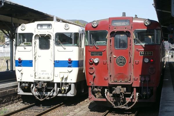 DSC06578