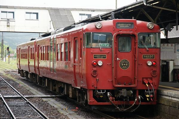 DSC09289