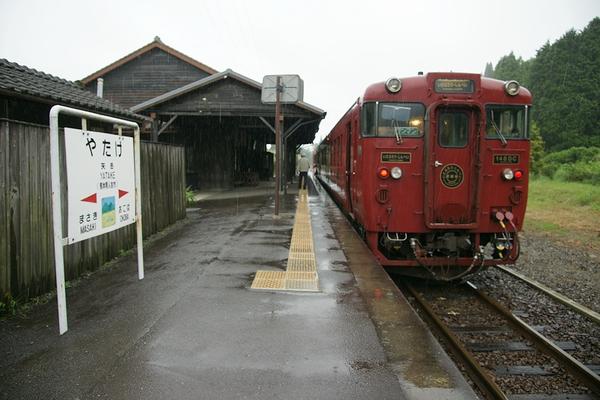 DSC09315