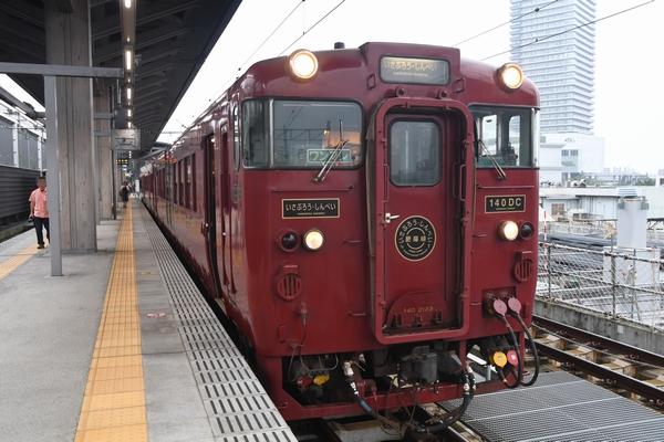 DSC_7721