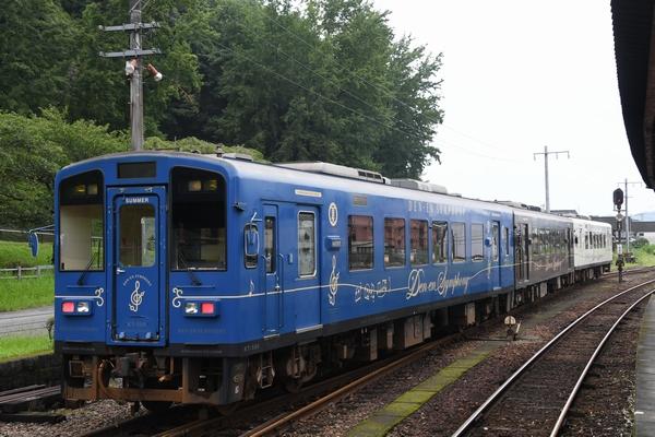 DSC_7853