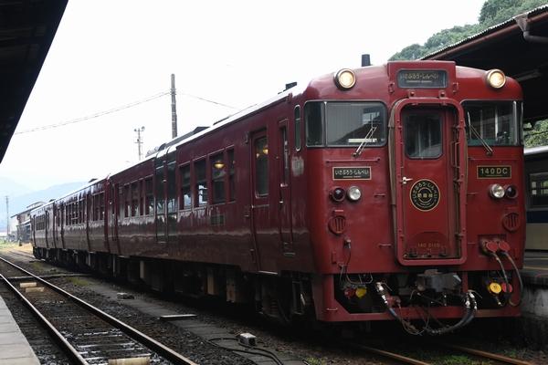 DSC_8796