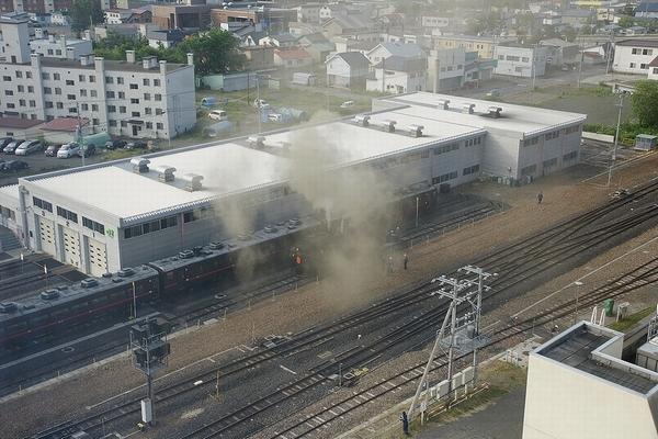 train0016_photo0001