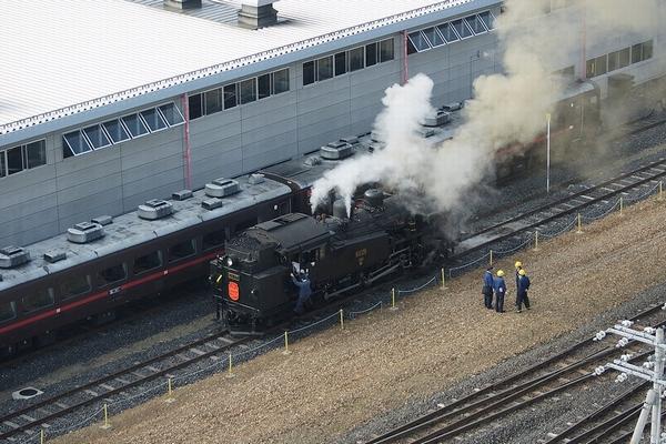 train0016_photo0002