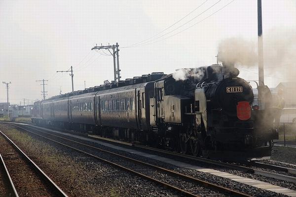 train0016_photo0004