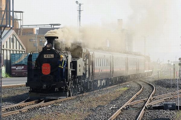 train0016_photo0006