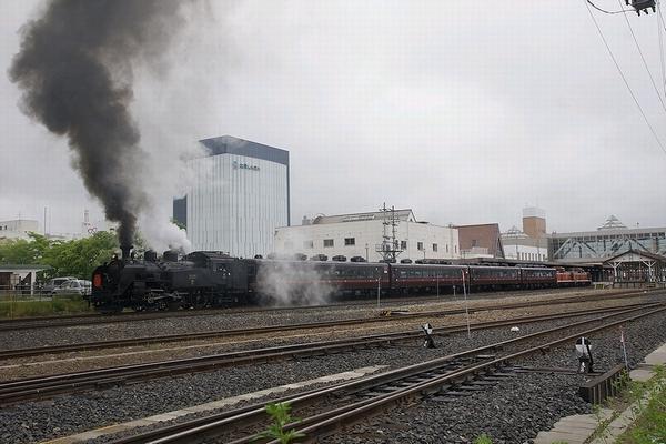 train0016_photo0012