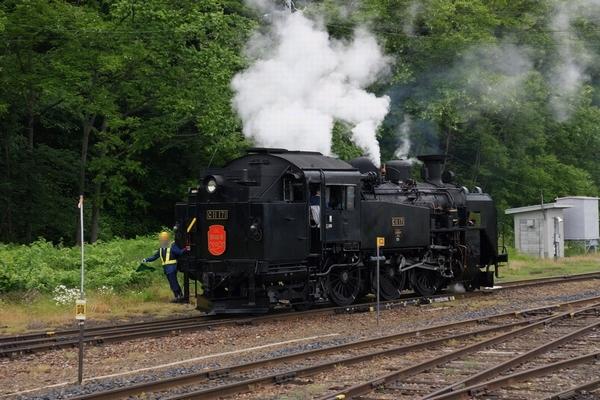 train0016_photo0024