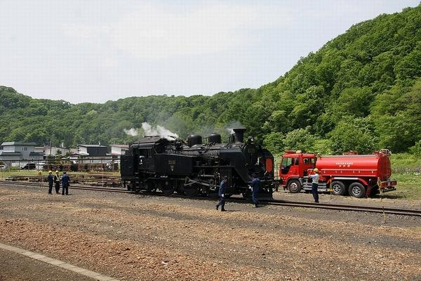 train0016_photo0025