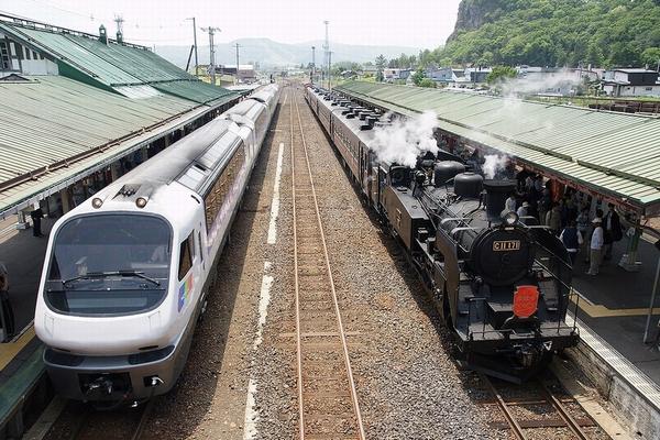 train0016_photo0027