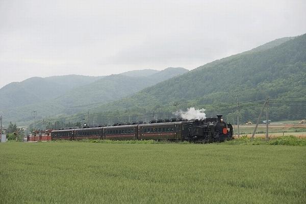 train0016_photo0035