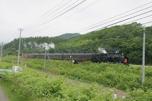 train0016_photo0039