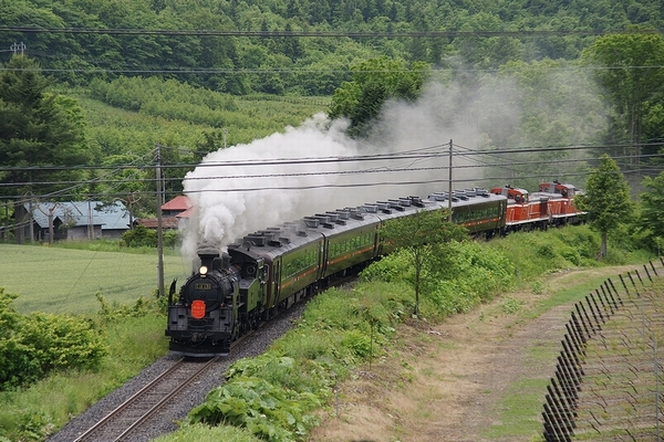 train0016_photo0041