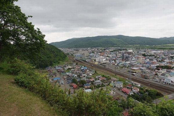 train0016_photo0042
