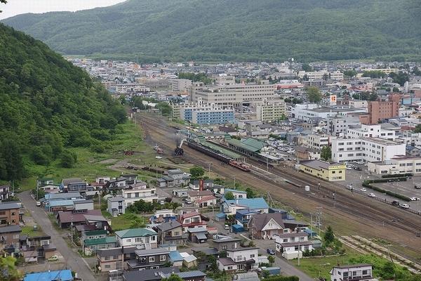 train0016_photo0043