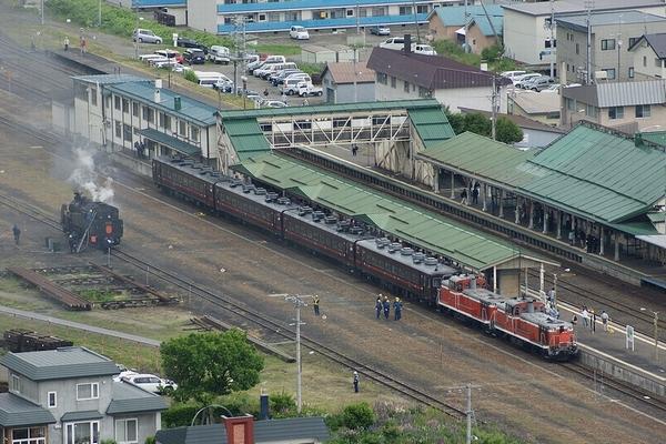 train0016_photo0044