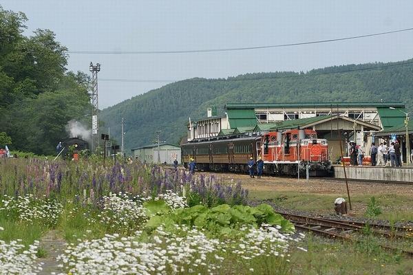train0016_photo0045