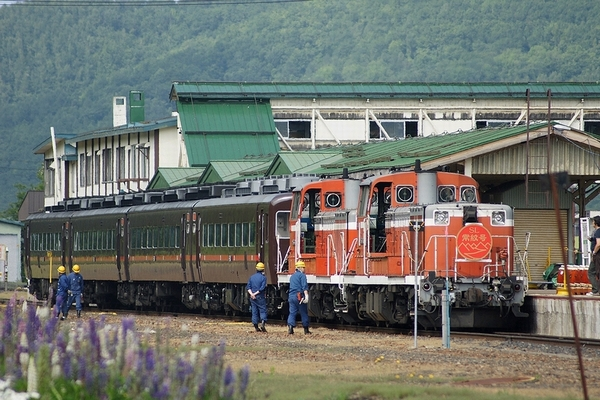 train0016_photo0046