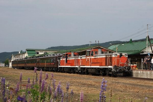 train0016_photo0047
