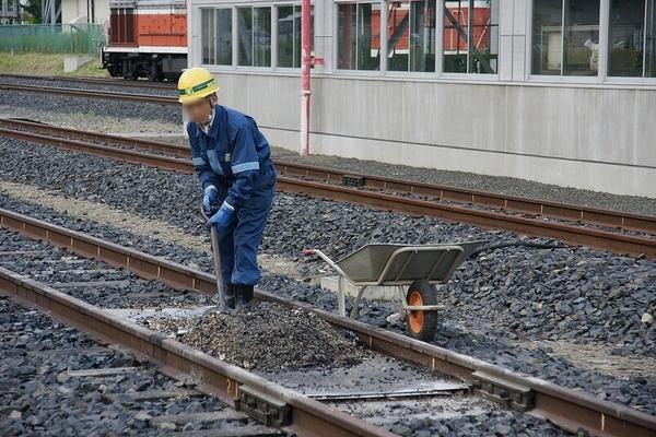 train0016_photo0057
