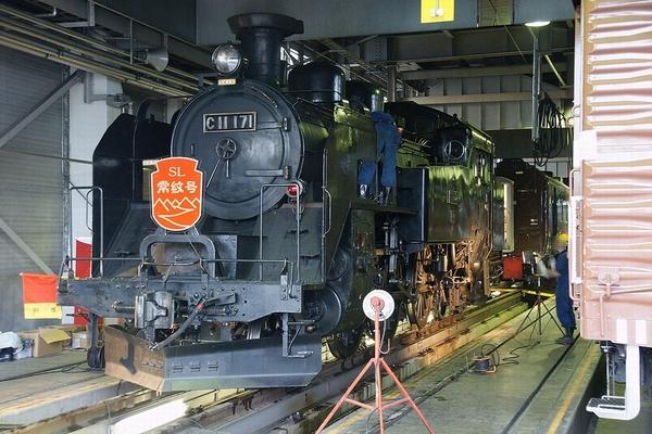train0016_photo0059