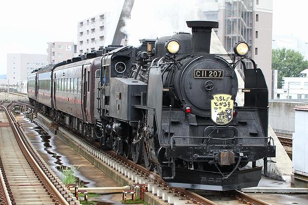 AC1J0551