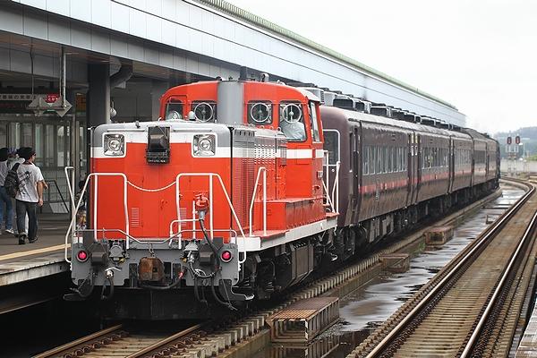 AC1J0558