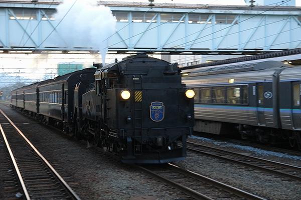 DSC08999