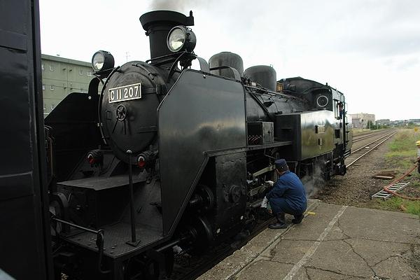 DSC09188