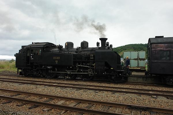 DSC09208