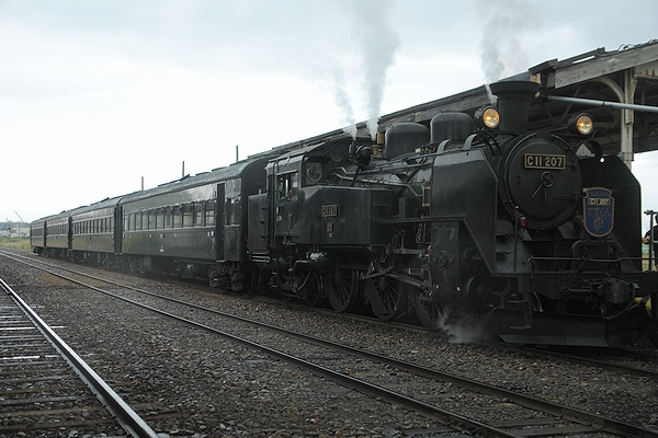 DSC09265