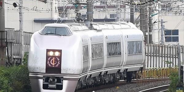 【鉄道】伊豆クレイル