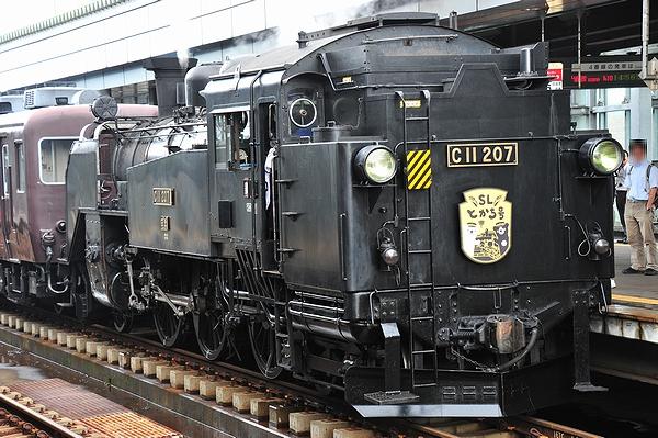DSC_6365