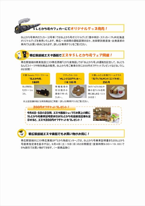 tocachi_panhu02