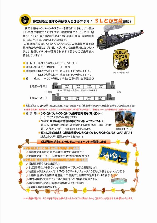 tocachi_panhu11