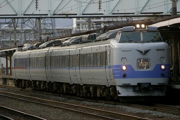 train0039_main