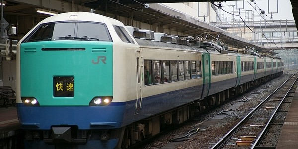 train0166_main