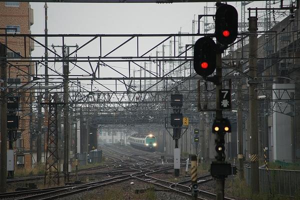 train0166_photo0002