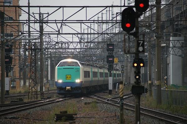 train0166_photo0003
