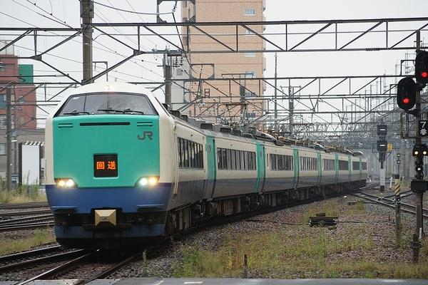 train0166_photo0005