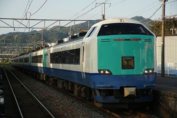 train0166_photo0010