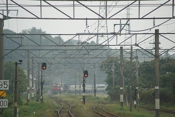 train0167_photo0001