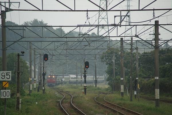 train0167_photo0002