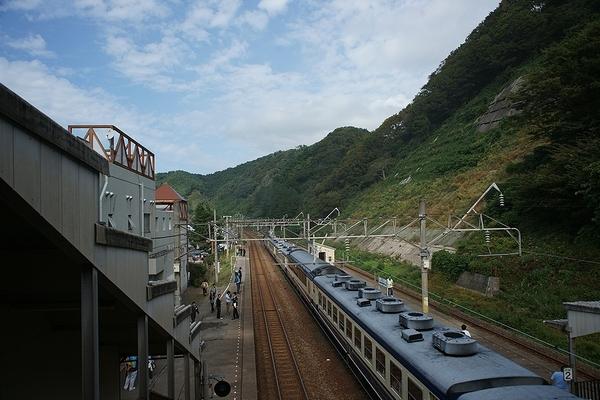 train0167_photo0018