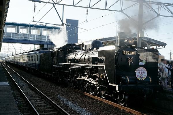 train0167_photo0025