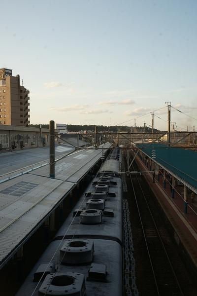train0167_photo0032