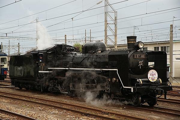 train0167_photo0033