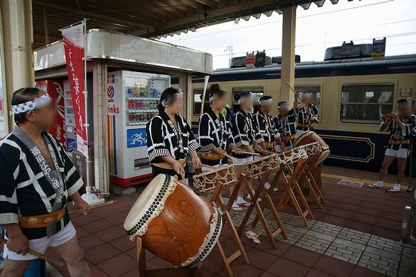 train0167_photo0035