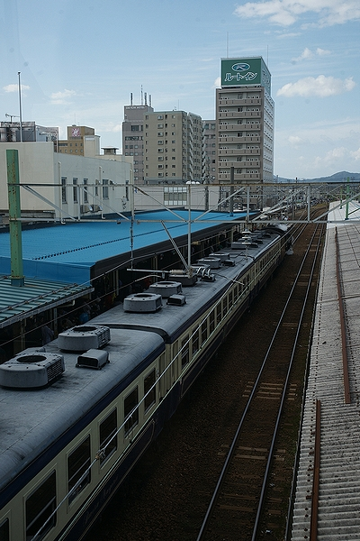 train0167_photo0039