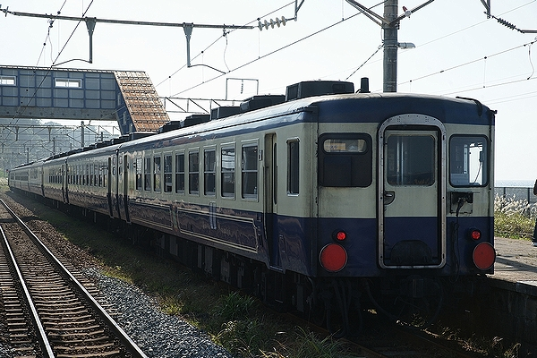 train0167_photo0047